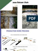 Geoteknik - 001- Sifat Fisik Dan Mekanik Batuan