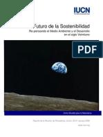 El FUturo de La Sostenibilidad (18)