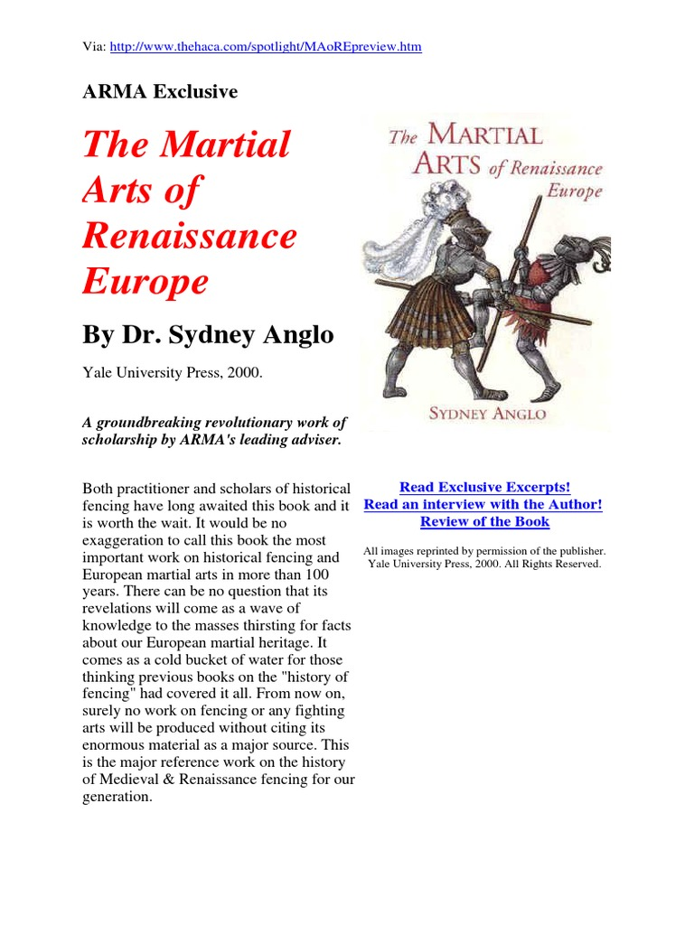 similarities between renaissance and middle ages