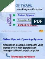 Jenis Program.pps