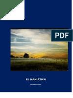 EL MANIÁTICO