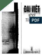 Dai Viet su ki toan thu.pdf