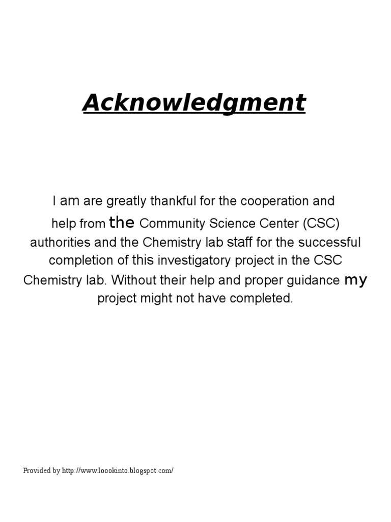 format typeface and science investigatory project essay How to write a science fair project research paper includes key areas for research and sample papers type of citation.