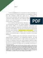 Wikileaks, Un Archivo CAMBIOS JUNIO_J Lozano