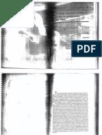 Carlos Fico. O Brasil No Contexto Da Guerra Fria Democracia, Subdesenvolvimento e Ideologia Do Planejamento (1946-1964)[1]