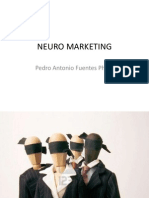 neuromarketing_2