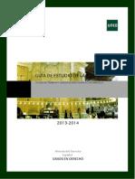 GUÍA_HISTORIA_DEL_DERECHO_II_2013-2014.pdf