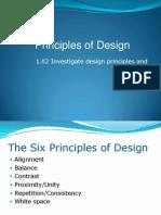 1-02principlesofdesign-110901163asd541-phpapp01