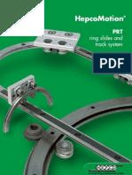 PRT-06-UK.pdf
