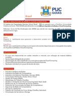 Folder+ +Curso+MBA+Em+Arquitetura+de+Redes+e+Cloud+Computing+(BSB)