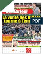 1888_PDF_du_17_11_2013
