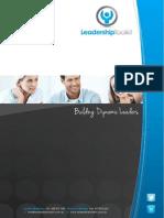 adaptive leader brochure final
