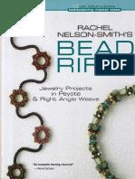 Rachel Nelson Smiths Bead Riffs