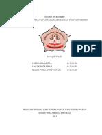 SISTEM INTEGUMEN HERPES.doc