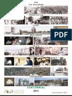 KESC Annual-Report-2013