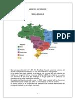 Terra Brasilis (F.Marconi)