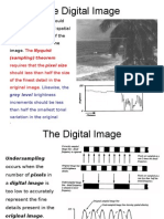 A practical digital image using pdf java introduction processing