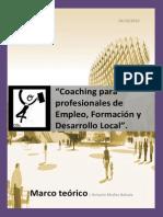 Coaching Articulo