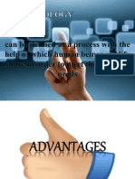 Edtech Report