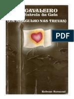 Rubens Saraceni Livros Para Pdf