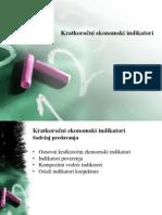 3_Kratkorocni_ekonomski_indikatori