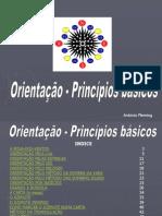 orientaopps-130308174412-phpapp02