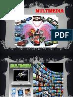 Multimedia Report