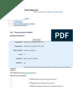 Evaluaciones Corregidas Materiales Industriales_2013_faltan La1,3,4,5