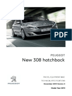 peugeot-308-specifications-brochure.pdf