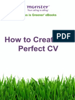 18491712-How-to-Create-the-Perfect-CV.pdf
