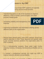 Copy of EPS 3