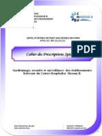 CPS.pdf
