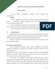 Laporan Evaluasi Sesi 2