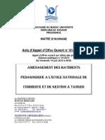 CPS Amgt ENCG 2013.pdf