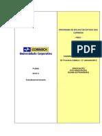 CADERNO DE PROCEDIMENTOS_18º PROCESSO SELETIVO_2013-2 (1)