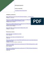 WEBS PARA MATEMÁTICAS DE SEXTO.pdf