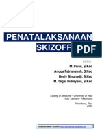 Penatalaksanaan Skizofrenia Files of Drsmedpdp
