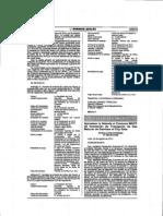 RS No 053-2013-EM que aprueba la adenda al contrato con TGP