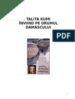 3991540-talita-kumi-inviind-pe-drumul-damascului-monica-fermo