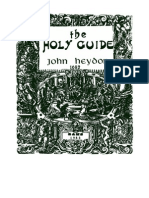 HOLYGUIDEP1