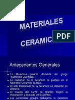 ceramicoscjimenez-111010202039-phpapp01