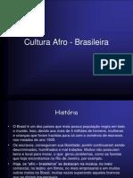 cultura-afro-brasileira-1214005468565903-8