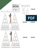 pyramides-et-arbres-de-calculs-CP-PDF_2.pdf