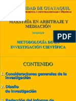 DIAPOSITIVAS ARBITRAJE (4)