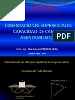 1-.CIMENTACIONES SUPERFICIALES(1)