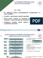 Gheorghe Ilie & Adrian Rosca_Solutii de securitate si tehnologia riscului - modelul diagramei fishbone.pdf