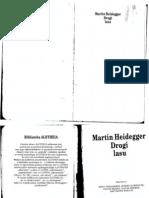 Heidegger - Drogi lasu.pdf
