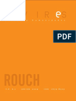 168572652-jean-rouch