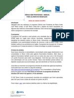 Student Handbook Pt