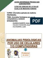usoexcesivodelastecnologas-121115081317-phpapp02